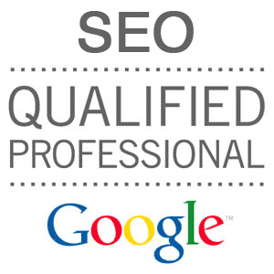 Image result for seo expert