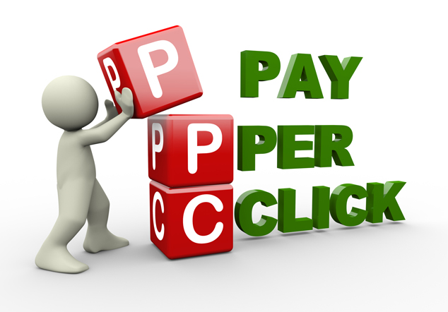The Importance of PPC Advertising
