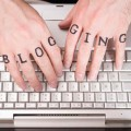 blogging-fundamentals