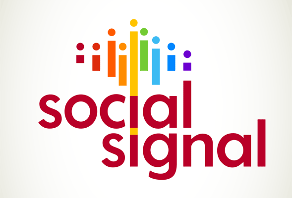 Social Signals