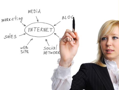 Internet Marketing Expert-2