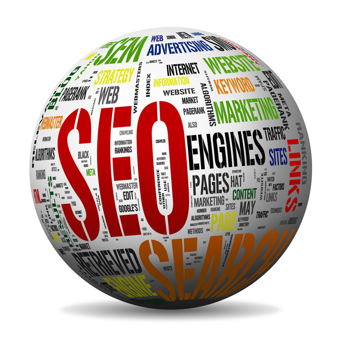 SEO is Essential