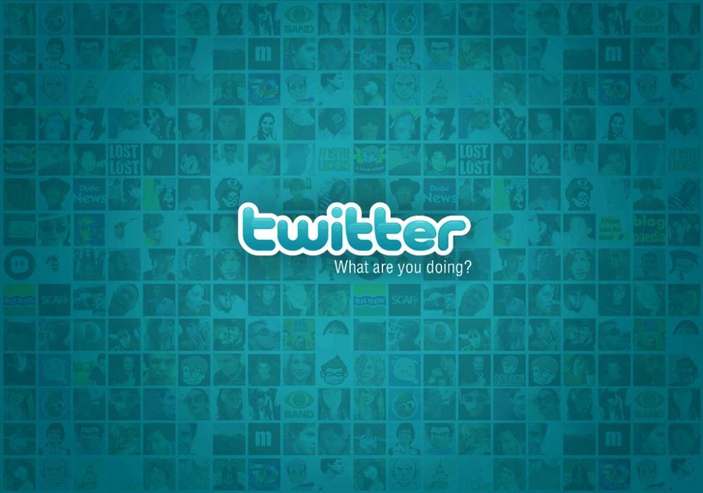 TwitterTweets