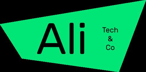 ALI Tech & Co